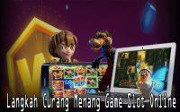 Langkah-Curang-Menang-Game-Slot-Online