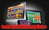Manfaat-Main-Slot-Online-Jarang-Diketahui