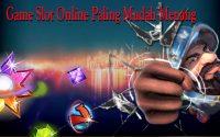 Varian-Game-Slot-Online-Paling-Mudah-Menang